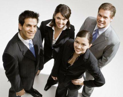 <span class='p-name'>Banco de Talentos</span>