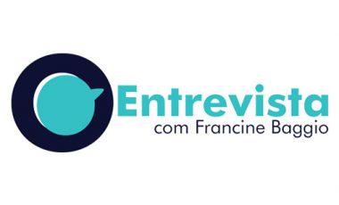 <span class='p-name'>Entrevista na TV Educativa</span>