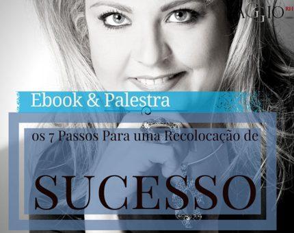 <span class='p-name'>E-Book e Palestra</span>