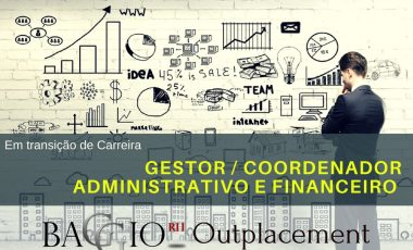 <span class='p-name'>Coordenador Administrativo / Financeiro</span>
