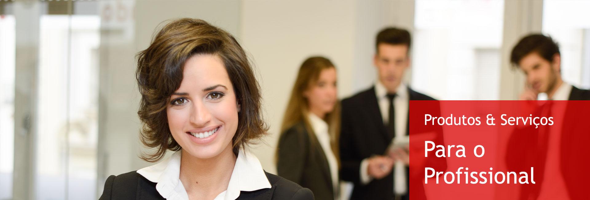Baggio Desenvolvimento Profissional Serviços para o Profissional